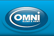 Omni Glass & Paint