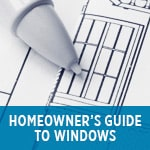 Homeowner's-guide