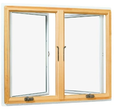 Types of windows omni glass paint for Installing casement windows
