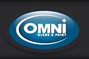 Omni Glass & Paint