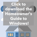 click-for-homeowners-guide