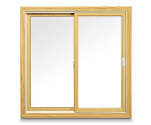 types of window glass aluminum sliding window types of windows of windows omni glass paint