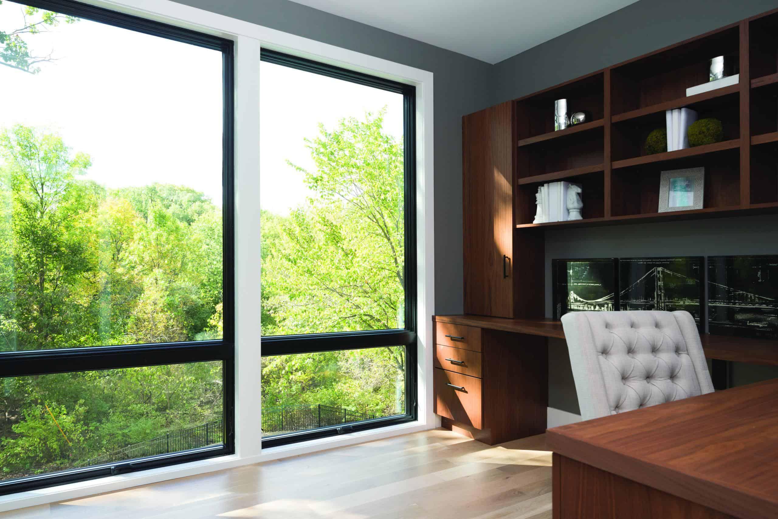 Featured Prodcut Andersen Windows and Doors 400 Series