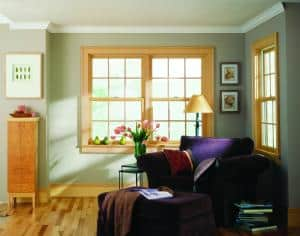 Andersen_200_Series_Double-Hung_Windows