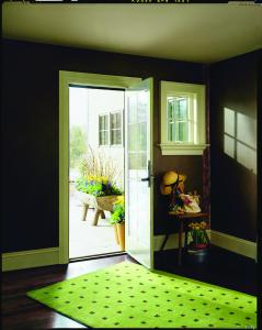 Andersen_200_Series_Hinged_Inswing_Patio_Door_3991